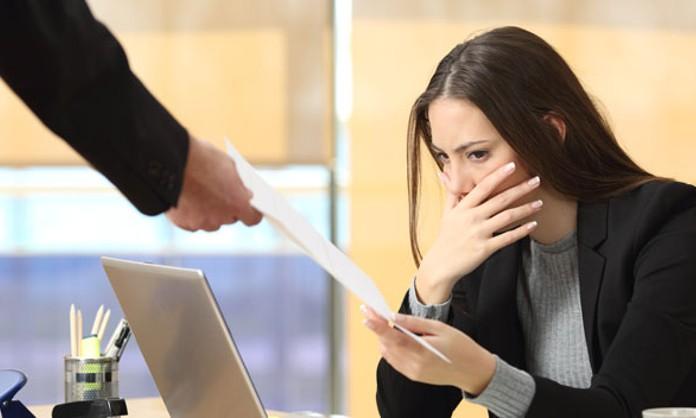 Renunciar o ser despedido: ¿En qué caso se obtiene mayores beneficios?