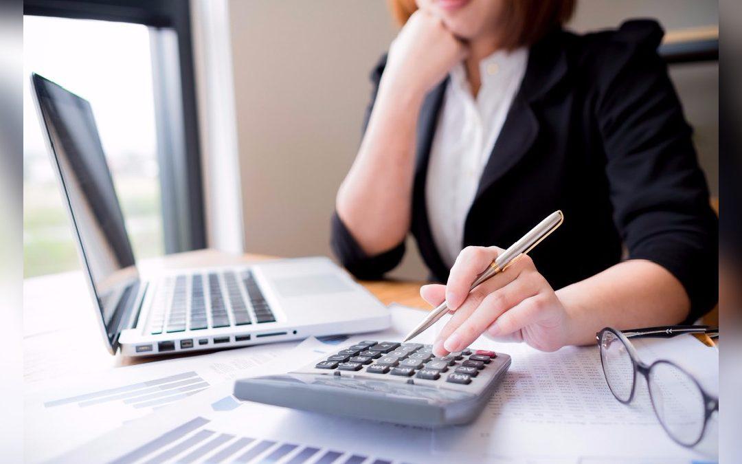 Facturas electrónicas: ¿cómo mejoran el perfil crediticio de las pymes?