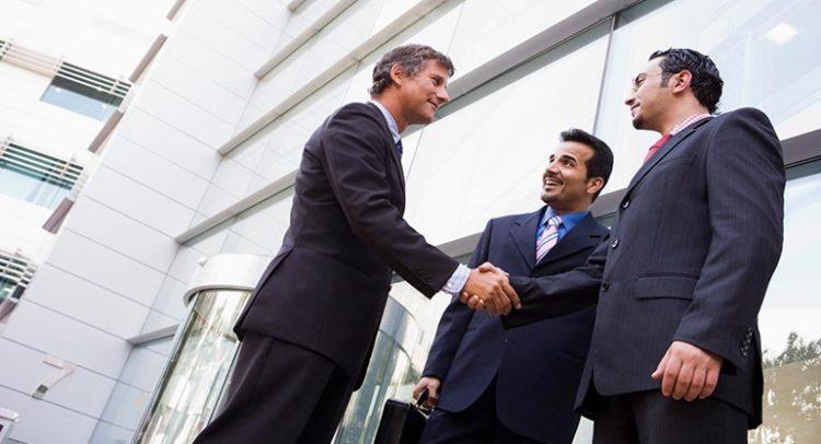 5 buenos consejos para directores y gerentes generales