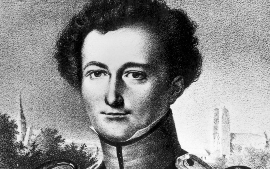 El legado de Clausewitz al mundo empresarial